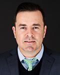 Clayton Parra Bio Image