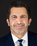 Jim  Laveseni   Bio Image