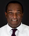 Osy Nzenwa Bio Image