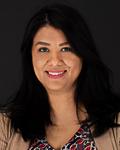 Patricia Beltran Bio Image