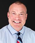 Steve Tobey Bio Image