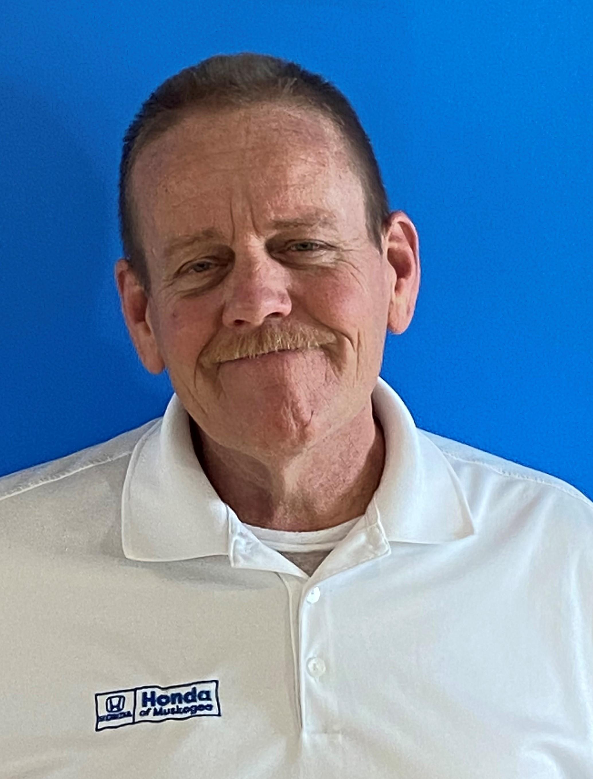 Jim Crull Bio Image