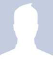 Logan Pullen Bio Image