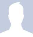 Colton Bush Bio Image