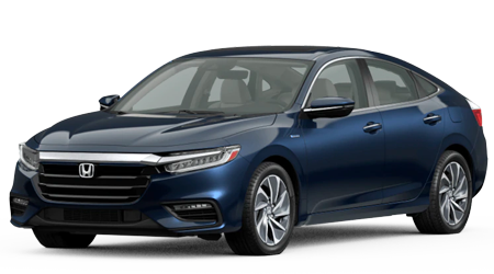 New Honda Insight | Vatland Honda