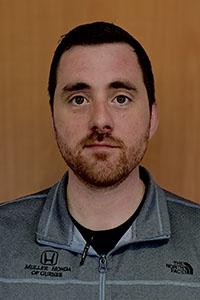 Frank Pelini Bio Image