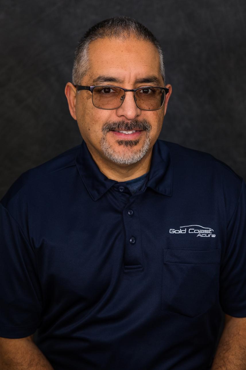 Frank Aguirre Bio Image