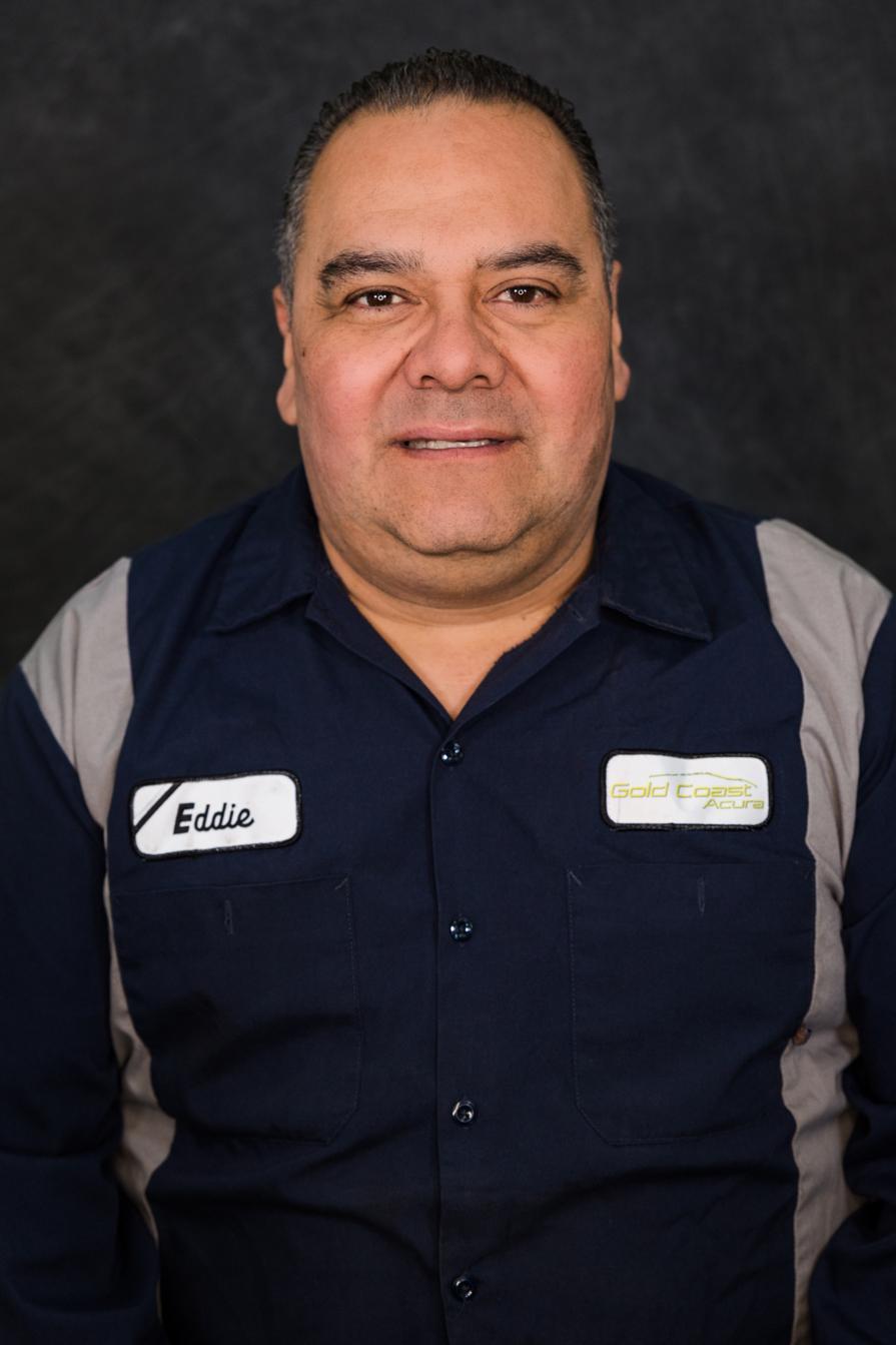 Eddie Hernandez Bio Image