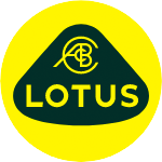 Lotus of Bellevue logo