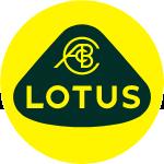 Lotus of Bellevue logo