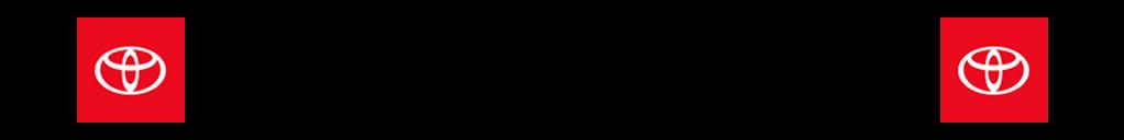 logos and rock of gibraltar