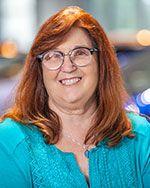 Marcia Jenkins Bio Image