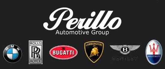 Perillo Auto Group