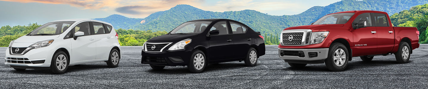 Benefits Of Purchasing A Certified Pre-Owned Nissan In Hoover, AL