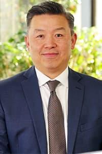 John  Cheung Bio Image