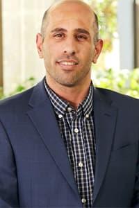 Justin Nolletti Bio Image