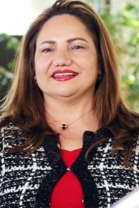 Celeste  Vera Bio Image