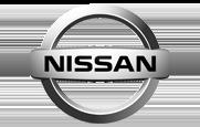 used Nissan  width=