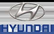 used Hyundai  width=