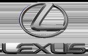 used Lexus  width=