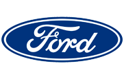 used Ford  width=