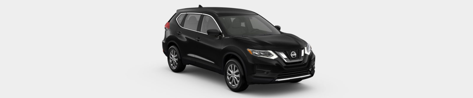 Drive the 2020 Nissan Rogue in Pascagoula, MS, at Estabrook Nissan