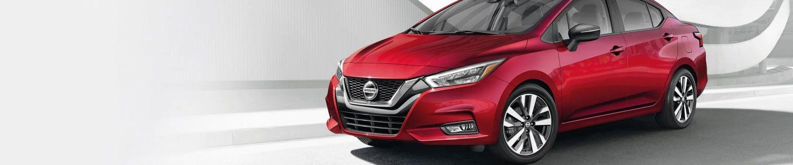 Jackson, Mississippi, Area Drivers Turn to Estabrook Nissan