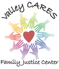 Valley Cares Family Justice Center