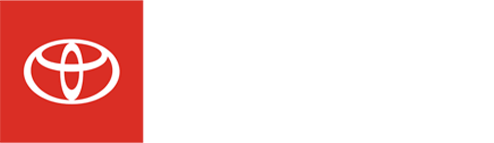 express purchase