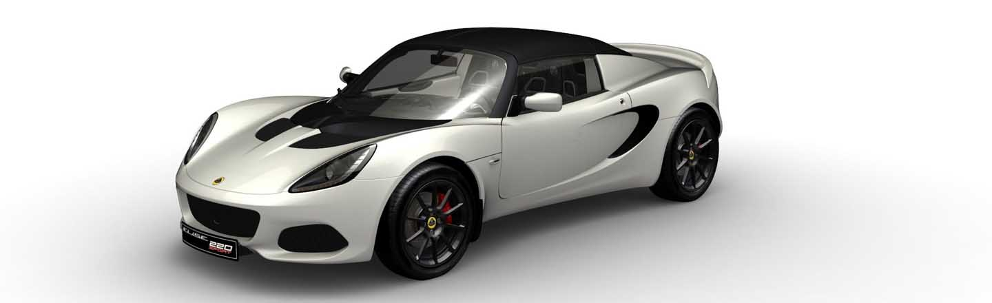 About Our Lotus Auto Dealership in Bellevue, WA, near Seattle