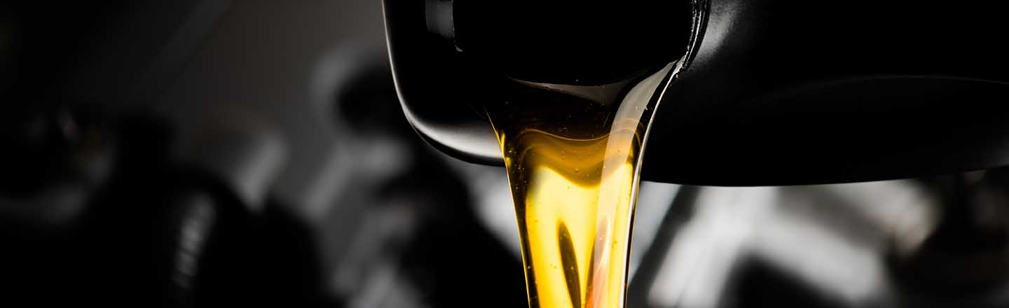 Oil Change Service for Your Lotus Automobile near Seattle, WA