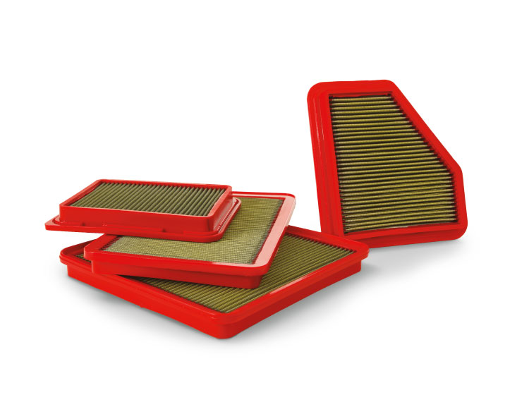 Toyota Cabin Air Filter Special!