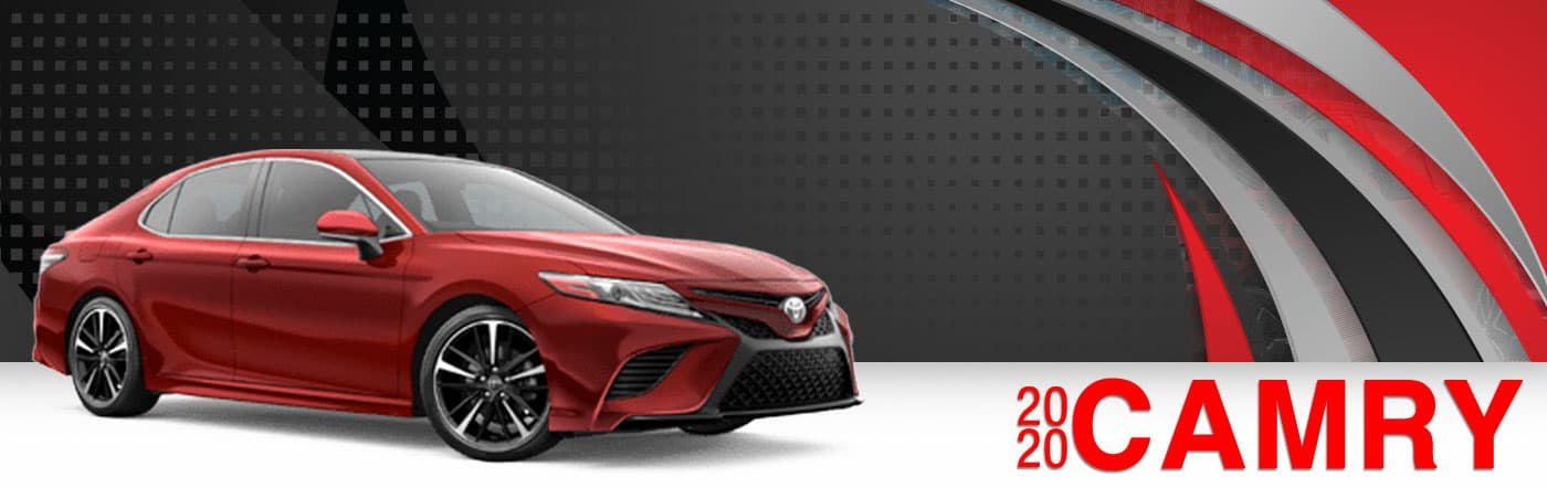 2020 Red Exterior corolla On Road at Stevinson East Toyota