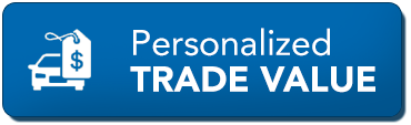 Personalize Trade Value