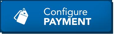 Configure Payment