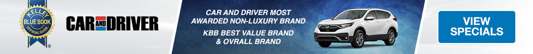 KBB Value Brand