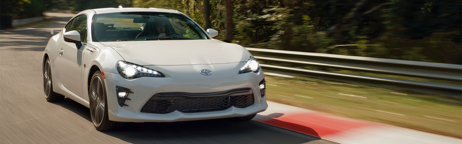 2020 Toyota 86 Sports Cars For Sale In Grenada, Mississippi