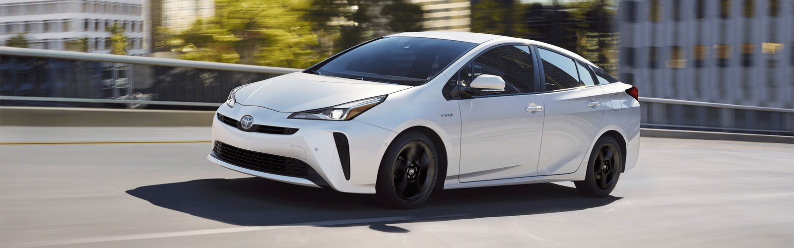 2020 Toyota Prius Hybrid Sedans For Sale In Grenada, Mississippi