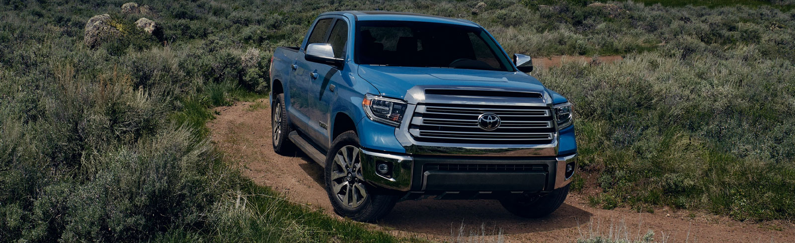 All New 2020 Toyota Tundra for Sale at Future Toyota of Yuba City