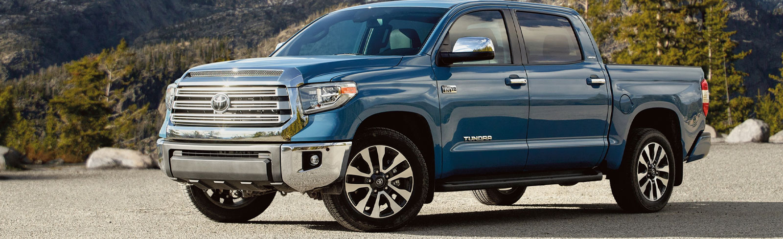 2020 Toyota Tundra Truck in Cleveland, near Cleveland Heights, OH