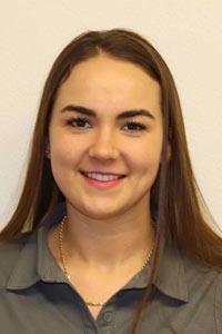 Madison Moreno Bio Image