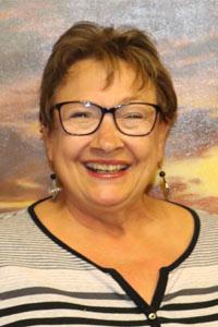 Cate Wharton Bio Image