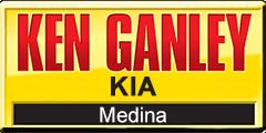 Ken Ganley Kia