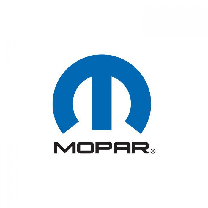 MOPAR EXPRESS SPECIAL
