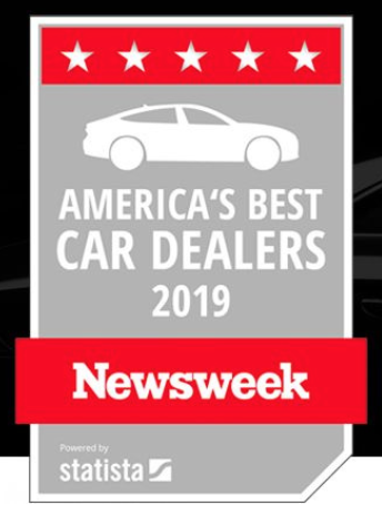 newsweek best dealer img