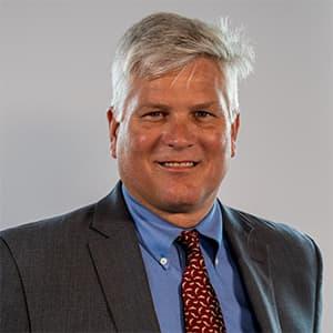 Kurt Lumpp Bio Image