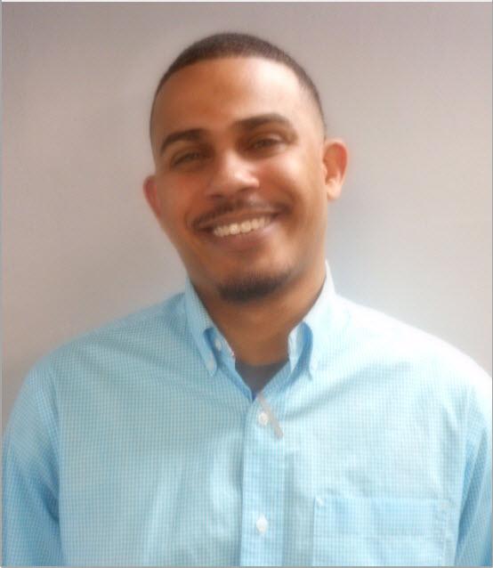 Sean Willis Bio Image