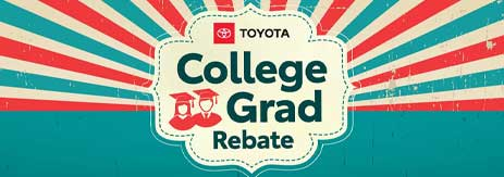 five hundred dollar college grad program offer learn more here