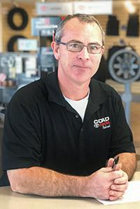 Todd  Harris Bio Image