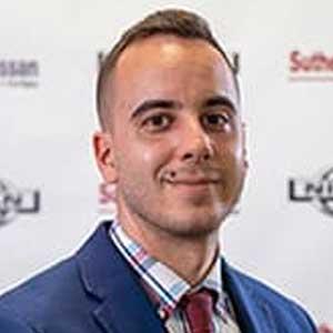 Thomas  Perez Bio Image